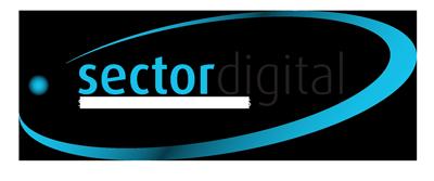Sector Digital